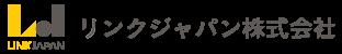 福岡県北九州市にある九州地区の地域密着型ファクタリング リンクジャパン株式会社